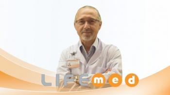 Prof. Dr. Halil İbrahim EROL