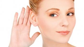 Dış Kulak İltihabı Nedir?