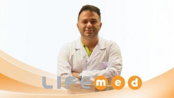Uzm. Dr. Emre TAMBAY