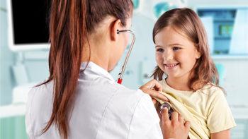 Çocuk Cerrahisi Nedir?