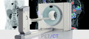 header-pet-ct